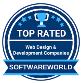 Top Web Design Development
